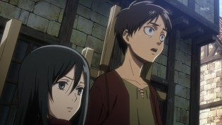 Shingeki_no_Kyojin_screen01