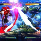 blazblue_cp_screen01