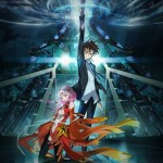 guilty_crown_screen_1