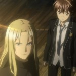 guilty_crown_screen_12