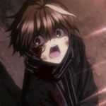 guilty_crown_screen_14