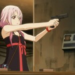guilty_crown_screen_15