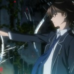guilty_crown_screen_4