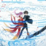 guilty_crown_screen_5