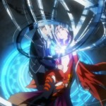 guilty_crown_screen_6