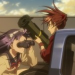 guilty_crown_screen_9