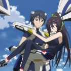 infinite-stratos-screen01