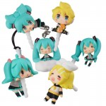 vocaloid_earphone-jack_01