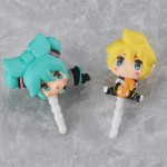 vocaloid_earphone-jack_03