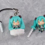vocaloid_earphone-jack_04