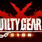 Guilty-Gear-Xrd-Sign_screen01