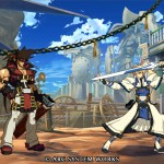 Guilty-Gear-Xrd-Sign_screen02
