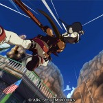 Guilty-Gear-Xrd-Sign_screen03
