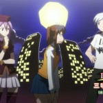carnival_phantasm_screen03