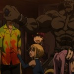 carnival_phantasm_screen05