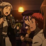 carnival_phantasm_screen06