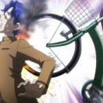 carnival_phantasm_screen08