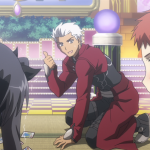 carnival_phantasm_screen12