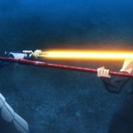 fate_zero_screen01
