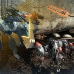 mgrr_blade_wolf_dlc_screen10