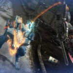mgrr_blade_wolf_dlc_screen11