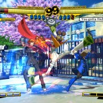 persona_4_arena_screen_10