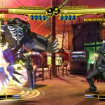 persona_4_arena_screen_11