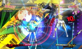 persona_4_arena_screen_12
