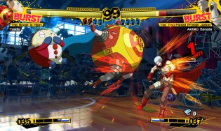 persona_4_arena_screen_13