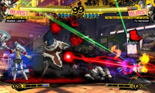 persona_4_arena_screen_14