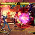 persona_4_arena_screen_7