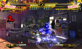 persona_4_arena_screen_8
