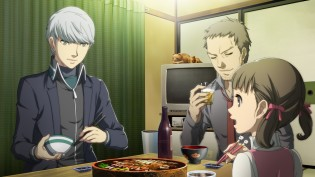 persona_4_arena_story_screen1