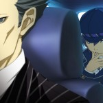 persona_4_arena_story_screen3