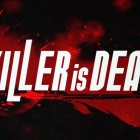 Killer-Is-Dead_screen