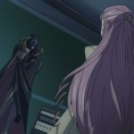 code_geass - lelouch of the rebellion - screen03