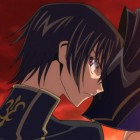 code_geass - lelouch of the rebellion - screen07