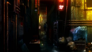psycho-pass_screen03
