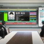 psycho-pass_screen05