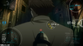 psycho-pass_screen06