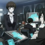 psycho-pass_screen11