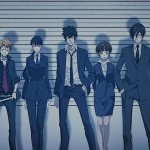 psycho-pass_screen18
