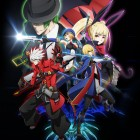 Blazblue_Alter Memory